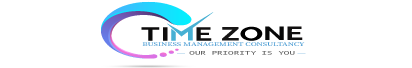 Time Zone Business Management Consultancy | Free zone company set up | Company formation in Dubai